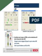 CRI_CRIN (3éme partie)_MAIL3(1).pdf
