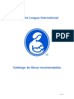CATALOGO_LIBROS_RECOMENDADOS_LLLI_ESPA.pdf