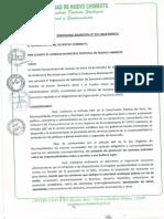 ordenanza-017-13