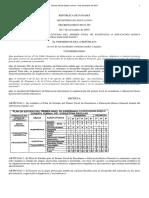 Decreto 365.pdf