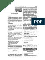 DS 014-2011 SA - R EEFF.pdf