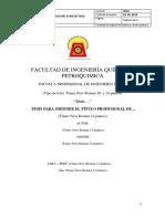 Sesion 04 - Seminario de Tesis - Guia Plan de Tesis Fiq 2018-i