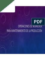 Microsoft Powerpoint - Operaciones de Workover1