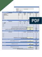 pu ladrillo.pdf