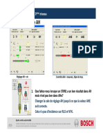 CRI_CRIN (3éme partie)_MAIL3.pdf