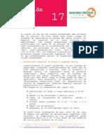 FichaTecnica17-Elaboracion+de+yogurt.pdf