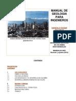 310323400-Geologia-Para-Ingenieros.pdf