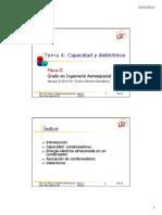 tema_04.pdf