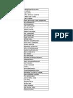 data raport.xlsx
