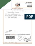 ANT_FE_500170800686_19819644.pdf
