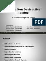 B2B_Marketing_Roscoe_NDT__v1.0