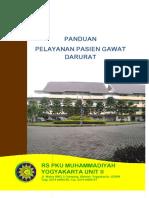 292731677-PP-3-1-PANDUAN-PELAYANAN-GAWAT-DARURAT-edit-pdf.pdf