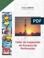 203740070-Inspeccion-de-Equipos-de-Perforacion.pdf
