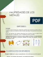 PROPIEDADES DE LOS METALES GRUPO 2.pptx