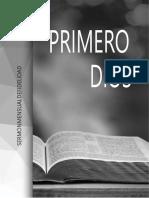 JOB 00048V-17 12 Sermones de Mayordomía Primero Dios-PRINT_Jorge