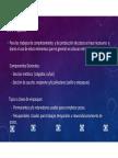 Microsoft Powerpoint - Operaciones de Workover3