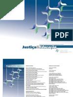 17 Revista Justica - Educacao Arquivo Completo