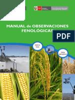 manual_fenologico.pdf
