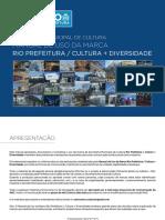ManualdeusodamarcaRioPrefeituraCulturaDiversidade2017
