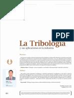 Dialnet-LaTribologiaYSusAplicacionesEnLaIndustria-5210282
