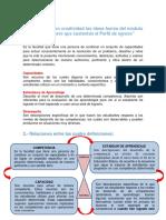 tarea 1 PDF