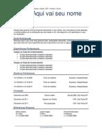 modelo-curriculum-vitae-pronto-com-foto.docx