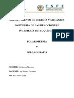 IR2_TALLER 4_MOREIRA.pdf