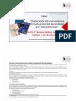 INSTRUMENTOS DE EVALUACION EN UN ENFOQUE POR COMPETENCIAS.pdf