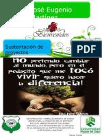 Proyectopedagogicoambiental 151202154740 Lva1 App6891