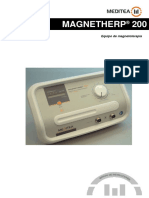 Manual-5678-0000-Magnetherp magnetoterapia