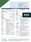 Borr-Drilling-Atla.pdf