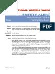 TDS-08-03-PIB.pdf