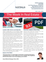 This-Week-In-Real-Estate Newsletter 23 June