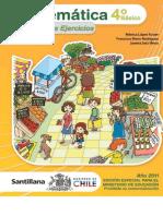 Cuadernillo_de_matematicas_4.pdf