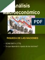 macroeconomica- OK.ppt
