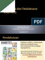 280695060-Referat-Diagnosis-Dan-Tatalaksana-KAD-HHS.pptx