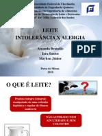Seminário de LEite.pptx
