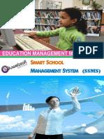 School Erp Online Offline