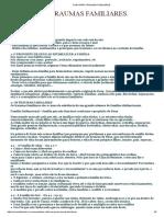 CURA PARA TRAUMAS FAMILIARES_.pdf