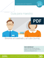 g-maestros_binomio-al-cuadrado-y-al-cubo.pdf