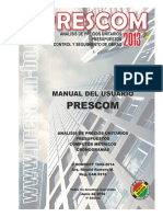 manual_prescom.pdf