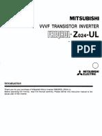 Mitsubishi FR-Z024 UL Instruction Manual.pdf