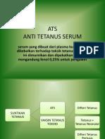103137_ATS.pptx