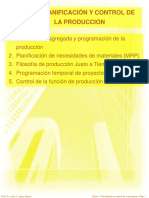 TEMA 7 PLANIFICACIÓN Y CONTROL DE LA PRODUCCIÓN.ppt