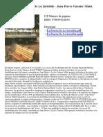 La-Fuerza-De-Lo-Invisible (1).pdf