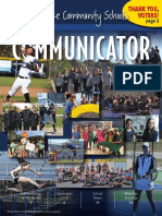 june communicator web