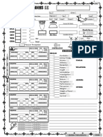 Character Sheet Rev7