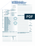 Character+Sheet+-+Printer+Friendly+1.1_NoFields