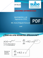 Ecuaciones Diferenciales.semana 3[368336]