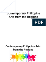 1Contemporary Philippine Arts from the Regions Presentation.pptx (1).pptx